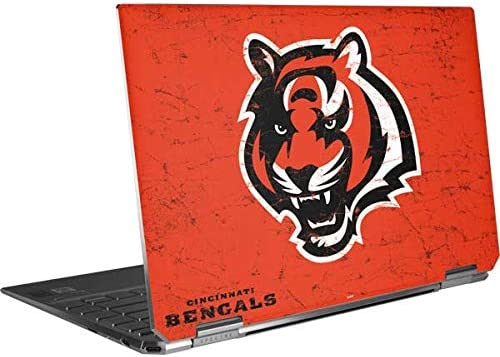 New color Skinit Decal Laptop Skin Compatible Spectre Max 81% OFF HP x360 with Convert