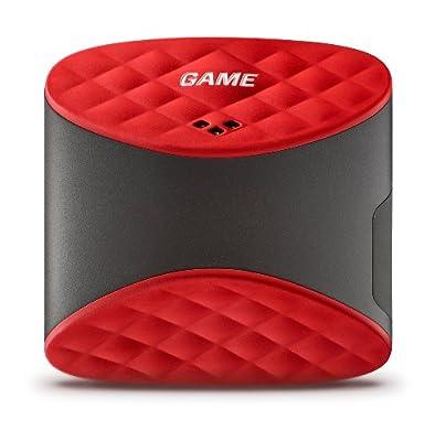 Game Golf innovatives digitales