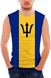 Best barbados tridents jersey Reviews