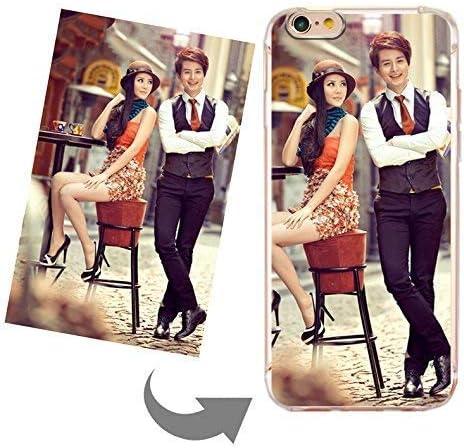 Custom Phone Case Personalized Customized Phone Case for Xiaomi Mi4 M4i 5 6 5X 5C Mix Max 4X product image