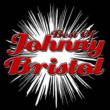 Best of Johnny Bristol