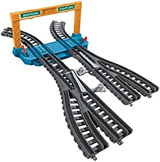 Thomas & Friends TrackMaster, Switch, Stop & Signal Expansion Pack