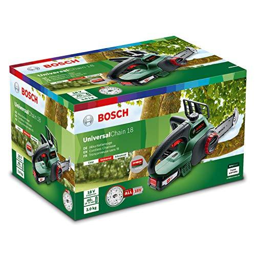 Bild 6: Bosch Universalchain 18