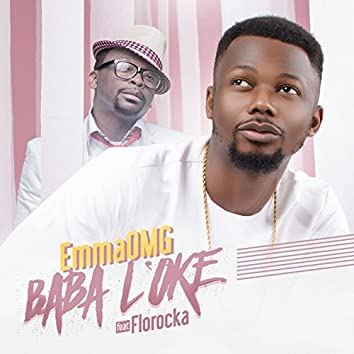 Baba L'oke (feat. Florocka)