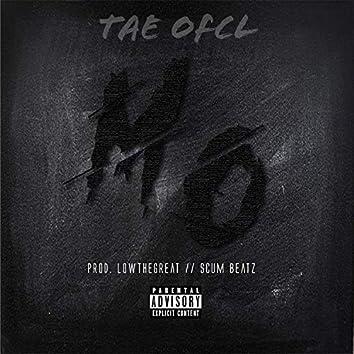 M.O (My Own)