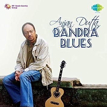 Bandra Blues
