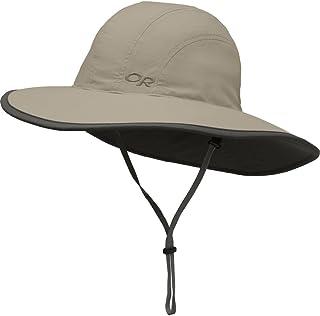 Outdoor Research Kid's Rambler Sombrero Hat