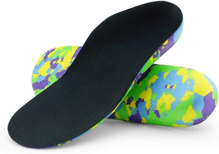 XIEZI mart Reclining Sunloungers Insoles discount for Bre Shoes Deodorant Sole