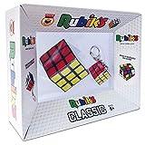 The Box Mac Due Italy 233043 – Cubo de Rubik Classic Pack