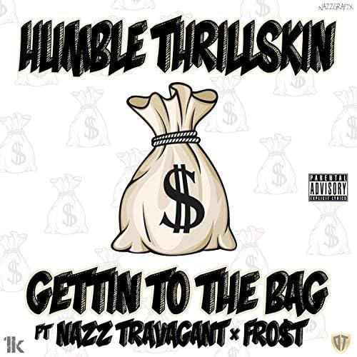 Humble ThrillSkin