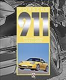 Porsche 911 – The 996 Series, 1997 to 2005 (Porsche 911 – The Definitive History Book 5) (English Edition)