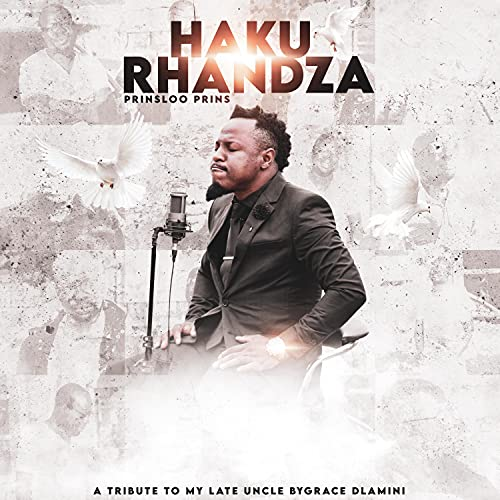 Haku Rhandza