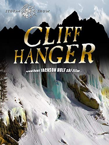 Cliff Hanger [OV]