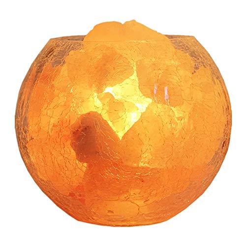 Pure Crystal Block Salt Rock Stones Purificador De