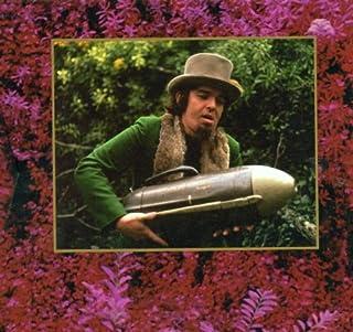 Grow Fins: Rarities 1965-1982 [ENHANCED CD]
