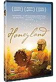 Honeyland [DVD] image