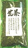 宇治の露製茶 荒茶 150×2
