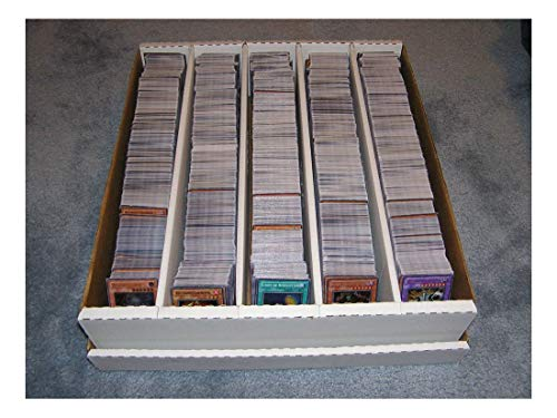 YUGIOH 100 Card Lot!! 1000s Available, Super, Secret, Ultra 4 Rares &...