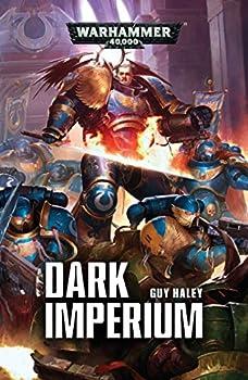 Dark Imperium  1