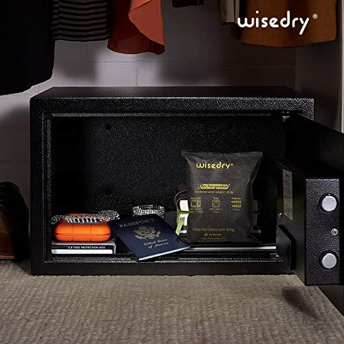 wisedry WD-1