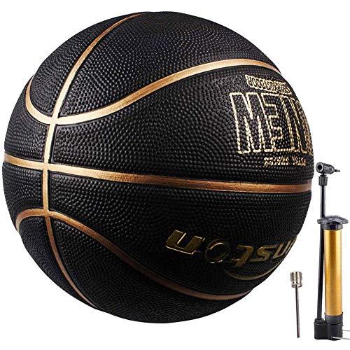 Senston Größe 7 Basketbälle Bild