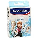 Hansaplast Frozen, 20 St. Strips