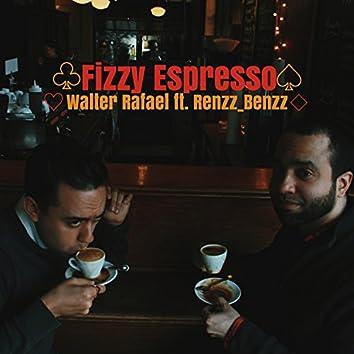 Fizzy Espresso