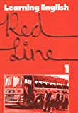 Learning English, Red Line, Tl.1, Pupil's Book, 1. Lehrjahr