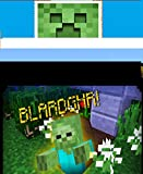 How to build a Zombie Grave Spawner in Minecraft (English Edition)