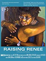 Raising Renee [DVD]