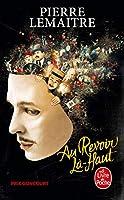 Au revoir la-haut (Prix Goncourt 2013)