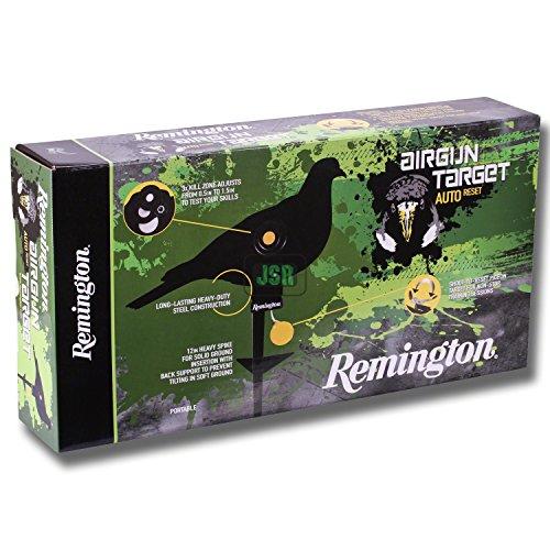 SMK Remington Pigeon Knock Down Target Reset Air Rifle Airgun Hunting Training