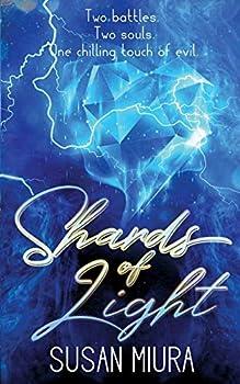 Shards of Light