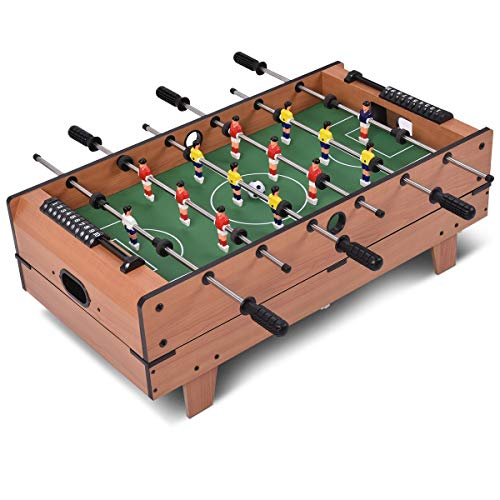 Check Out This 4 in 1 Multi Game Swivel Table Entertainment Pool Deck Ping Pong Soccer Hockey Table ...