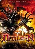 Devilman - MagnetiCase [Limited Edition] [2 DVDs]