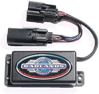 Badlands M/C Products Load Equalizer III LE-03-SR