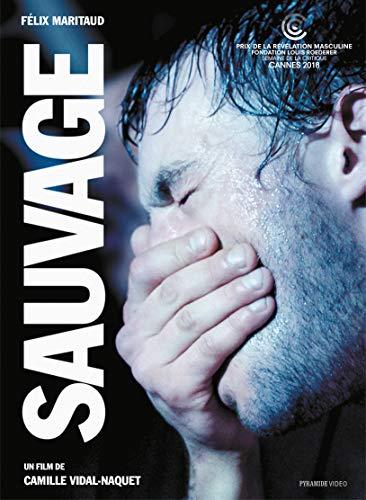 Sauvage Francia DVD