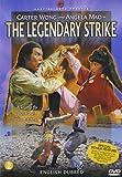 The Legendary Strike