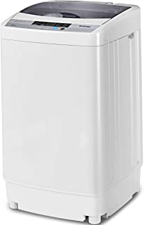 Best washing machine haier Reviews