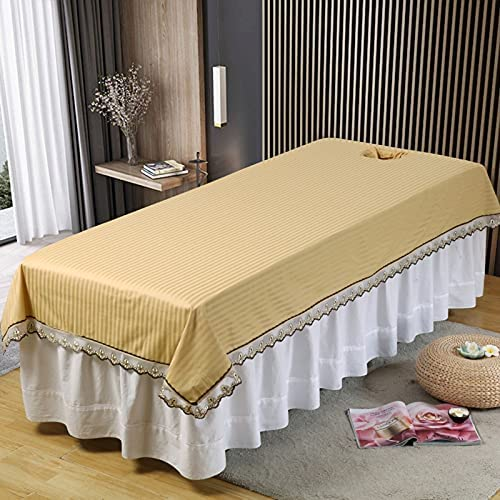 Top 10 Best soft pad for massage table Reviews