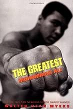 The Greatest: Muhammad Ali