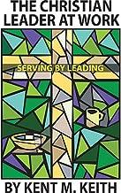 Best the power of servant-leadership essays Reviews