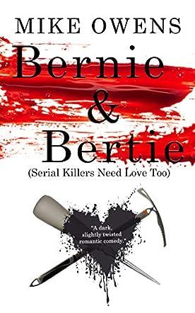 Bernie & Bertie