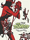 The Zumbies - Tome 02 - Heavy rock contest