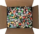 Lindt Lindor Chocolate Truffles 6-8 Flavor Assorted Truffle Box 120 Truffles