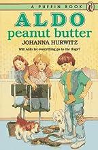 Aldo Peanut Butter