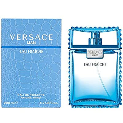 Versace Man by Versace