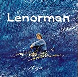 Songtexte von Gérard Lenorman - Il y a...