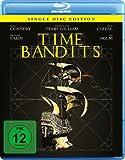 Time Bandits [Blu-ray] - John Cleese