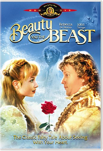 Beauty Deluxe and Sales the Beast
